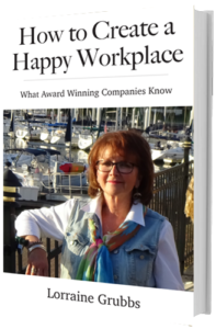Happy-Workplace-Cover-197x300