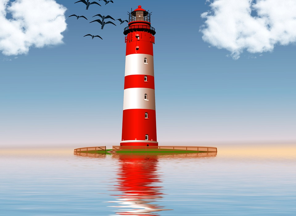 lighthouse-1227177_960_720